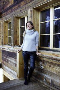 Christina Seilern
